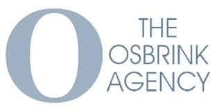 The Osbrink Agency